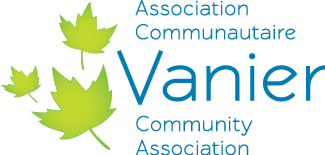 Association communautaire Vanier